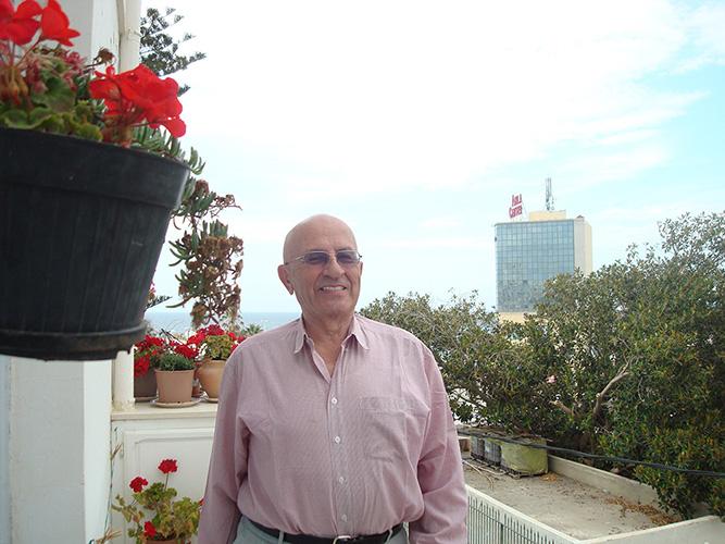 services de soins médicaux tunisie