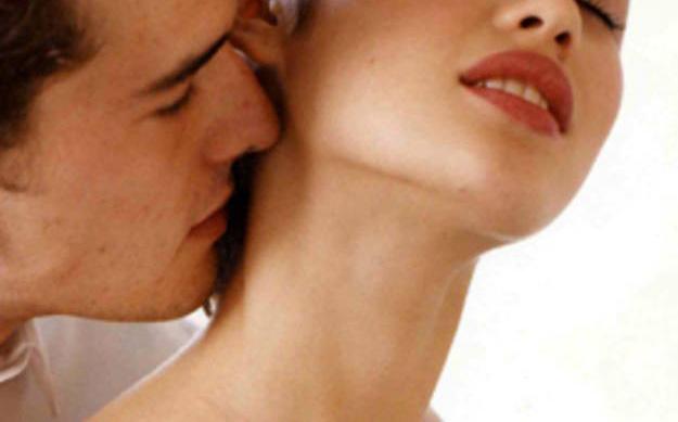 chirurgie esthétique en tunisie - Chirurgie du cou